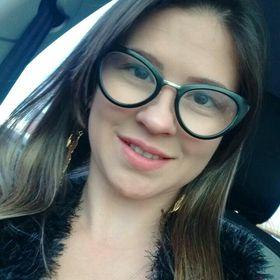 Micaela Santos