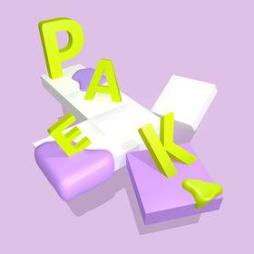 Paek Contents