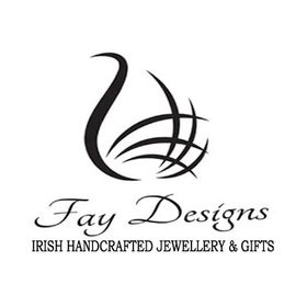 Irish Crafted Gifts & Jewellery