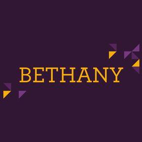 Bethany Hyman