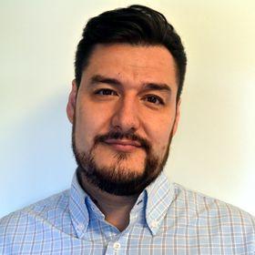 José Manuel García Molina