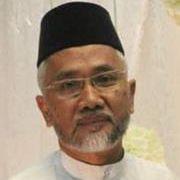Mohd Arifin