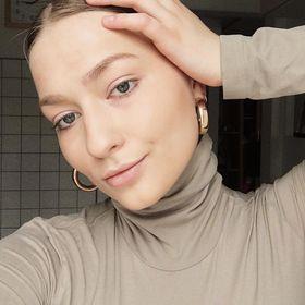Anna Schemeleva-Konovalenko