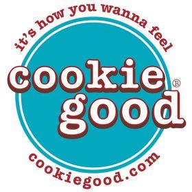 Cookie Good