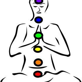 Chakra Multicolore Pompon /& Perles Mural Suspension Porte Païen Reiki yoga spirituel