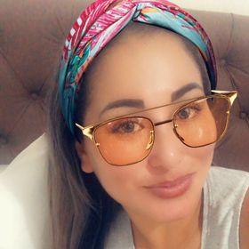 Sylvia Fernanda Recalde Vega