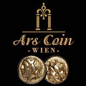 Ars Coin