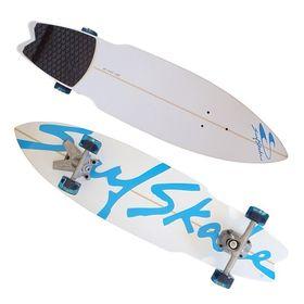 Surfskate UK LTD