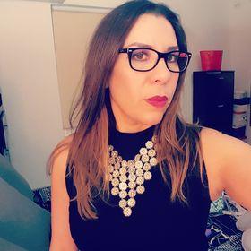 Claudia Escobosa