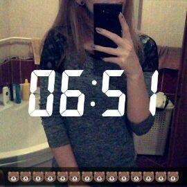 Horvath Antonia