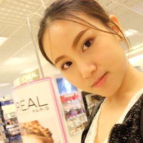 Haruka Kwon