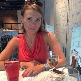 Maria Konovalova
