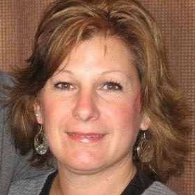 Lisa Butzer