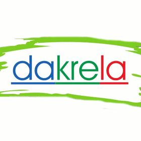 dakrela