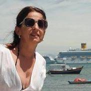 Alana Miranda Portela