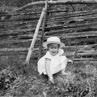 Anna Maria Ottengren