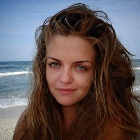 Andreea Jecu