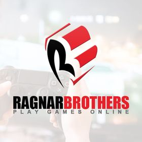 Ragnar Brothers