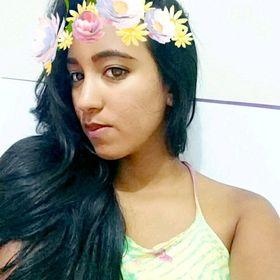 Gabriella Salles