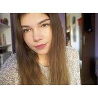 Julia Modelska