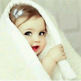 Adiba2503 Fatima