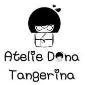 Dona Tangerina