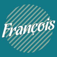 Francois Payan