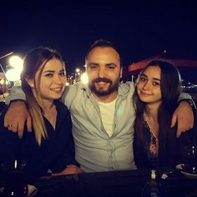 Gülhan Yirmibeş