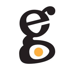 Eggourmet