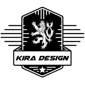 Kira Design