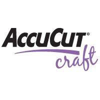 AccuCut Craft