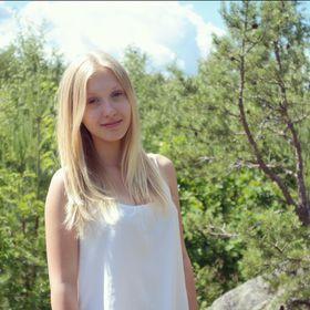 Regina Edlund