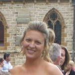 Karen Ashcroft
