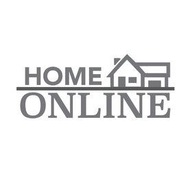 Home Online