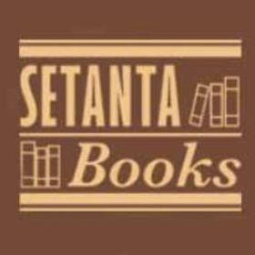 Setanta Books