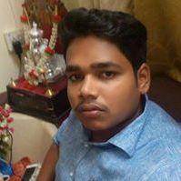 Dharmendra Nivangune