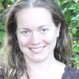 Danielle Thompson
