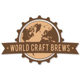 World Craft Brews