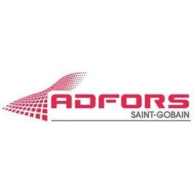 Saint-Gobain ADFORS