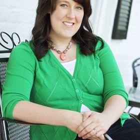 Rachel McConoughey