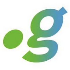DotGreen Community, Inc.