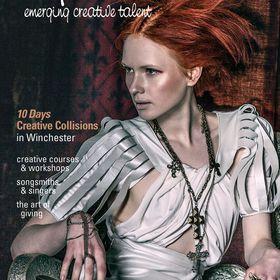 ingénue magazine