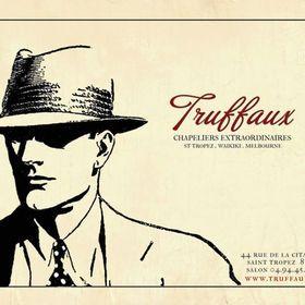 Truffaux