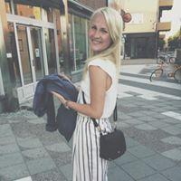 Siri Åkerström