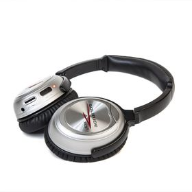 Solitude Headphones