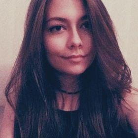 Andreea Mihaela