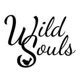 Wild Souls - Fashion for Women