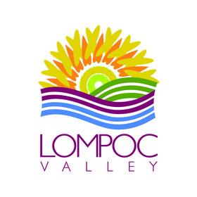 Explore Lompoc