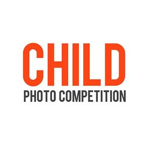Child Photo Competition