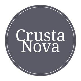 Crustanova